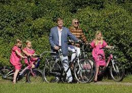 Willem-Alexander-Maxima-en-de-prinsesjes-VVF