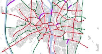 Fietsnetwerk-Structuurvisie-Maastricht-2030-uit-2012