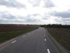 Smitserweg-8