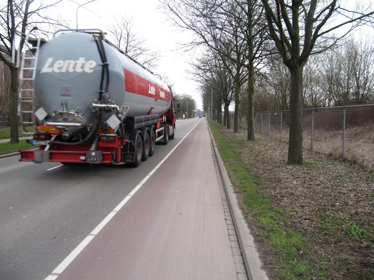 Willem-Alexanderweg-66