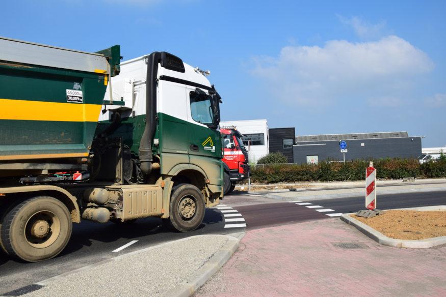 Hoekerweg-laatste-fase-aanleg-rotonde-12klein
