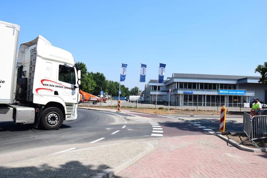Hoekerweg-laatste-fase-aanleg-rotonde-14klein