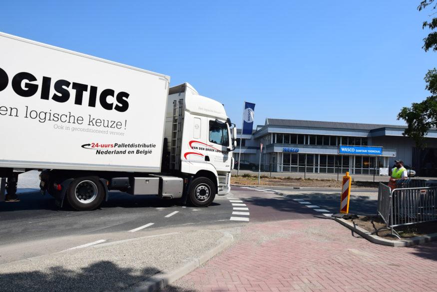 Hoekerweg-laatste-fase-aanleg-rotonde-15klein