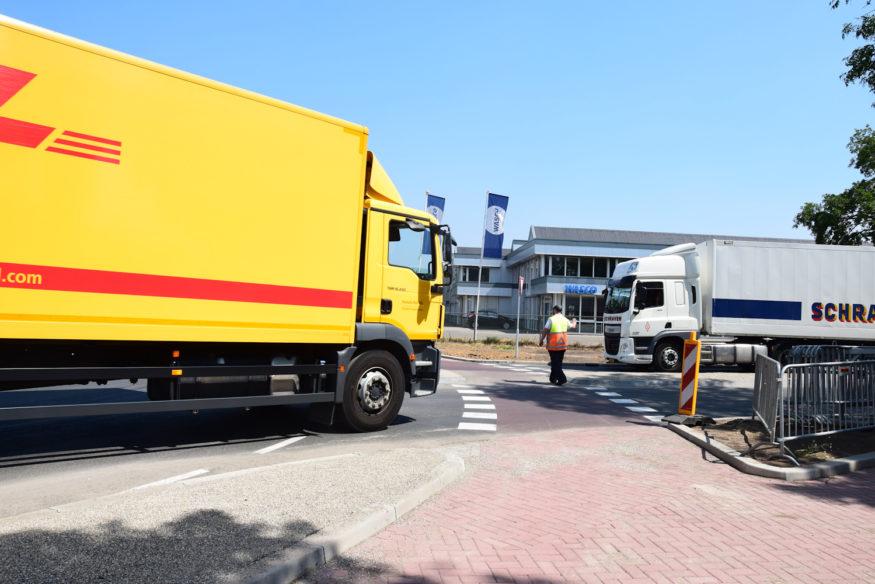 Hoekerweg-laatste-fase-aanleg-rotonde-17klein