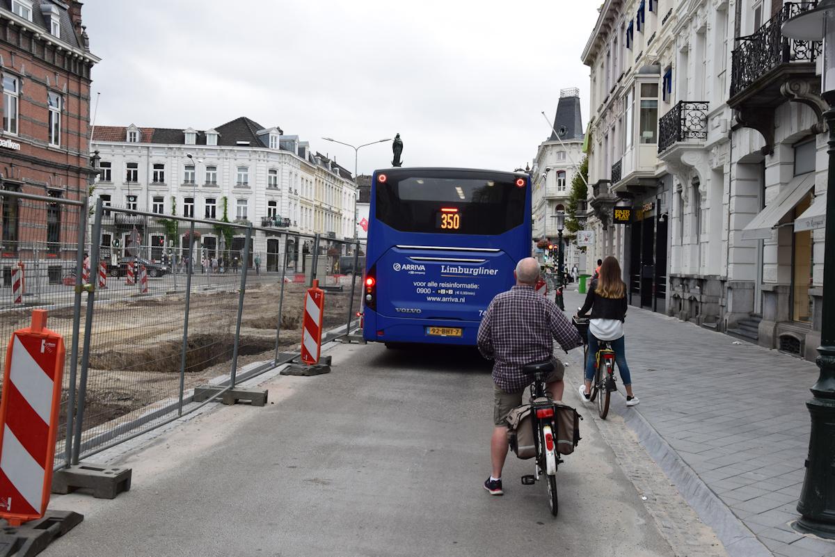 Stationsstraat-minder-fietsopstelruimte