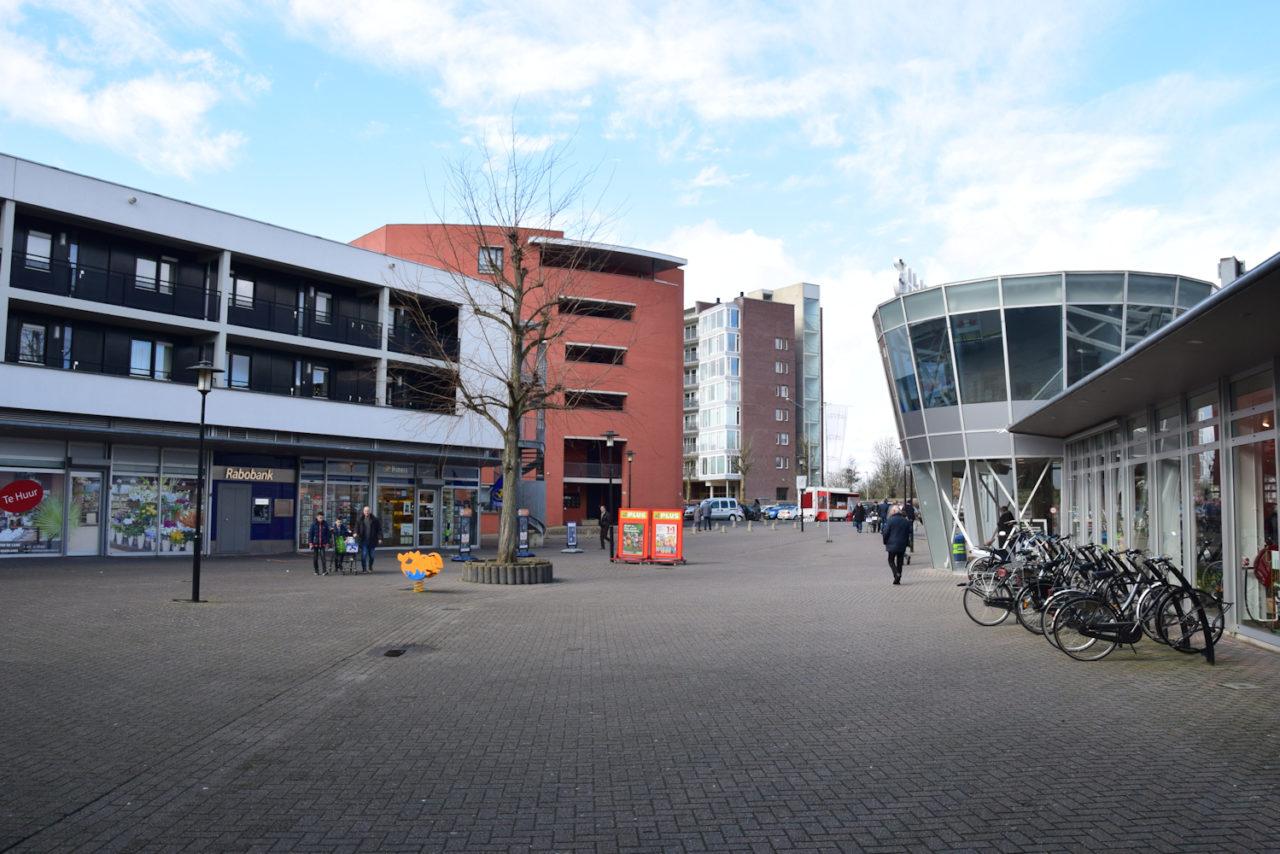 Winkelcentrum-De-Beente-24klein