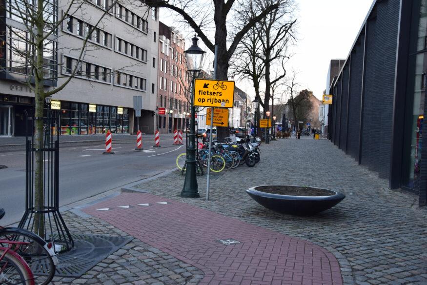 Boschstraat (1klein))