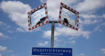 Grijzegrubben Maastrichterweg (2 klein)