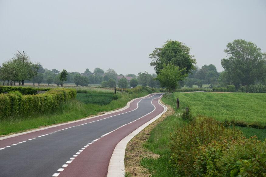 Bruisterboschweg (17 klein)