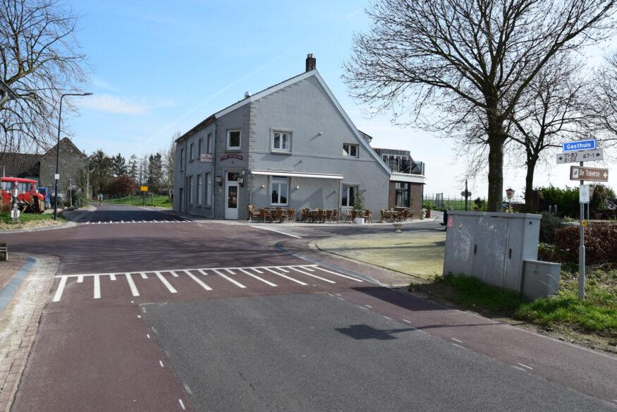 Gasthuis (6 klein)