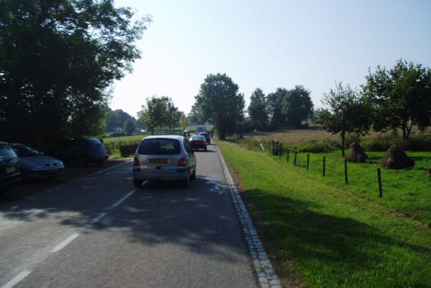 Eperweg