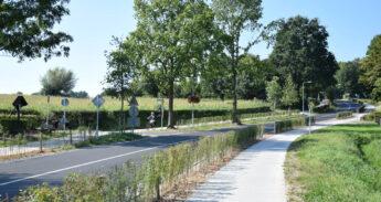 Eperweg (48 klein)
