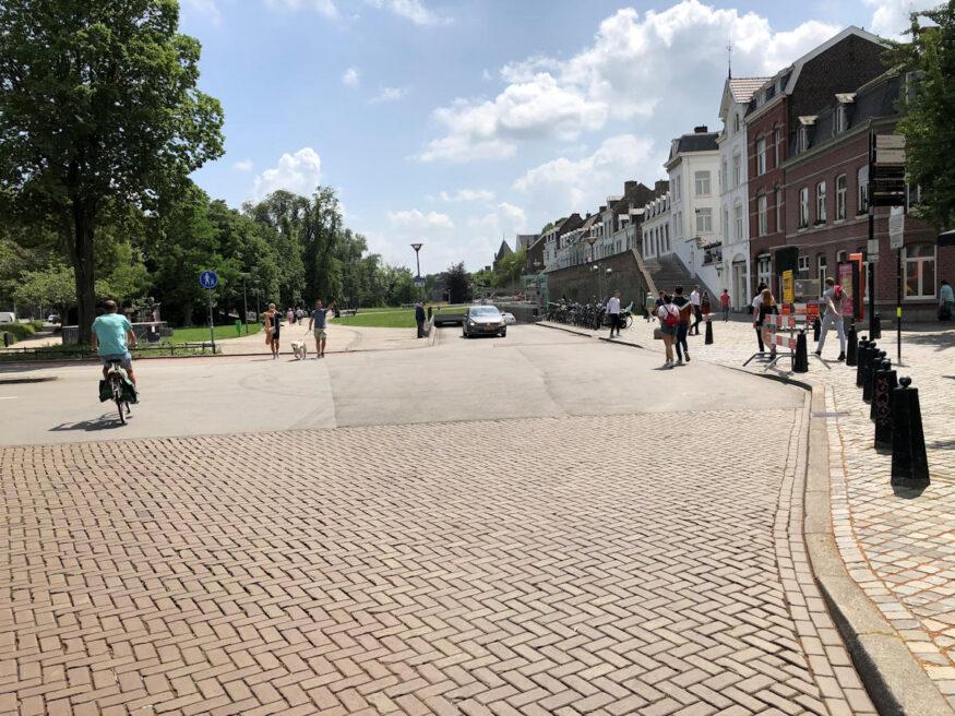 Graanmarkt (klein)