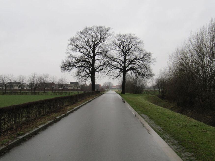 Molenweg (13 klein)