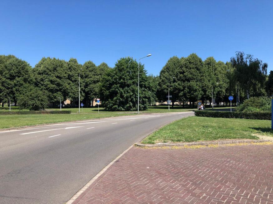 Via Regia rotonde (2)