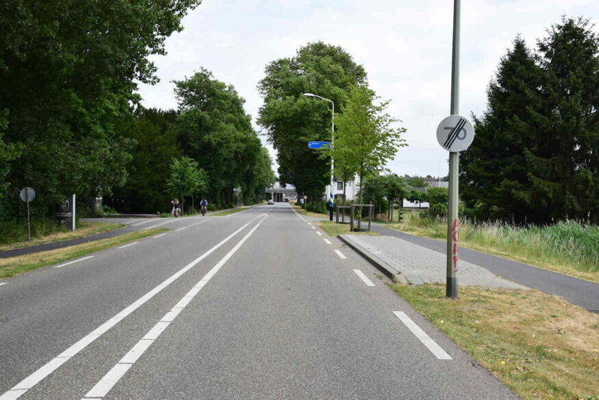 Kruisdonk (klein)