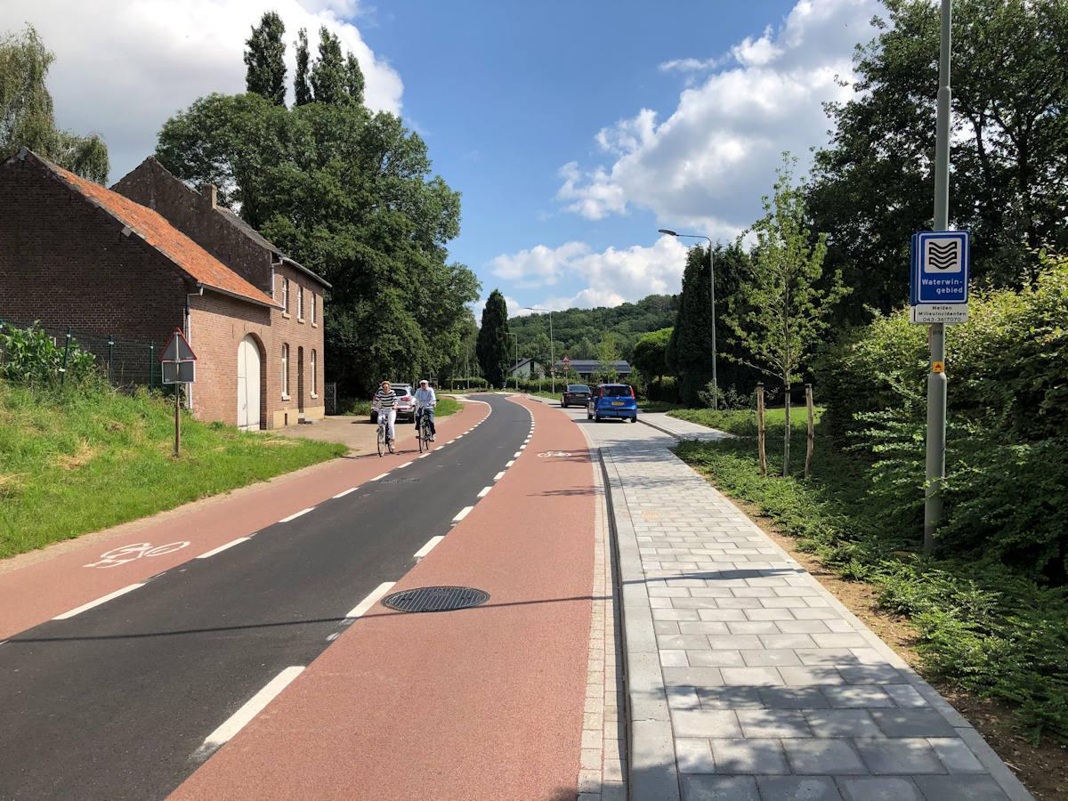 Humcoverstraat (26 klein)