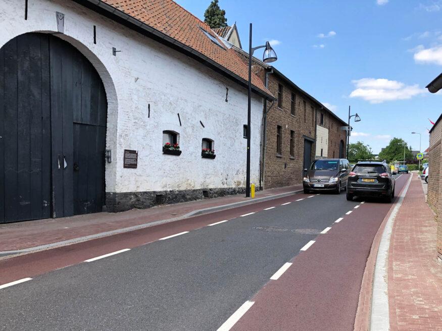 Sint Geertruid (11 geknipt en klein)