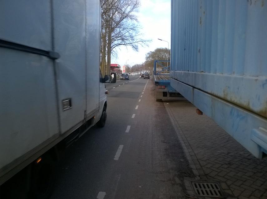 Cabergerweg (7)