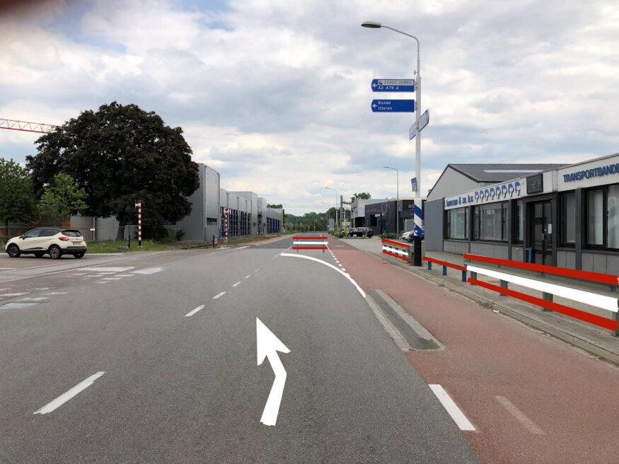 Galjoenweg – Fregatweg (27 bewerkt klein)