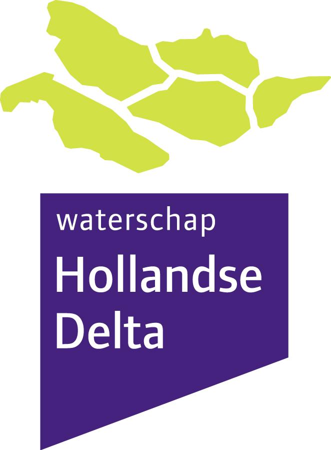 holl.delta