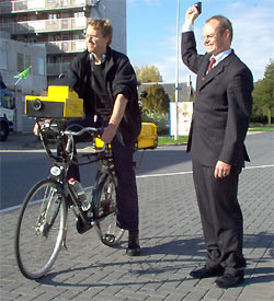 fietsbalans-550-resized
