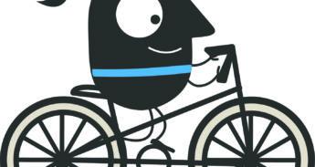 07-EMW-Cyclist-No-Helmet-Female