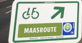 Maasroute