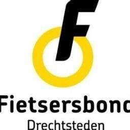 logo Fietsersbond Drechtsteden