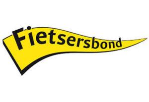 fietsersbond-logo1