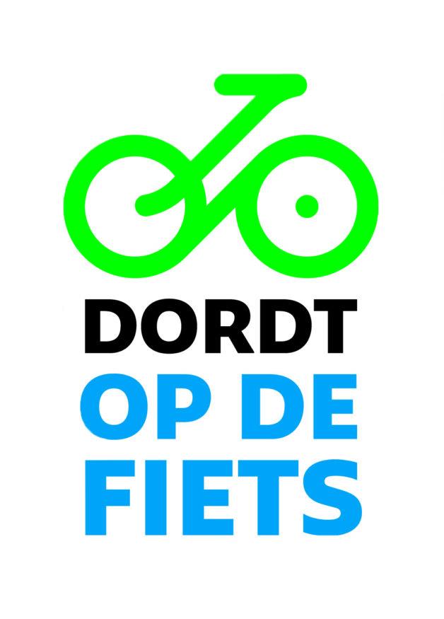 gemd_logo_dordt-op-de-fiets_VDEF