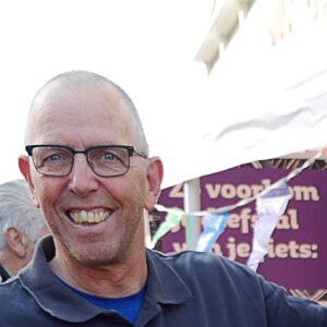 Willem van Driel