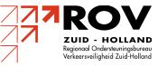 rovzh-logo
