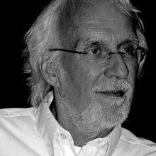 Arij van der Stelt