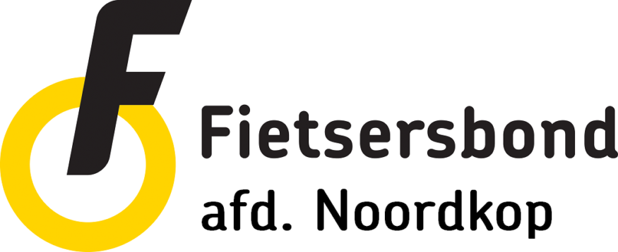logo_noordkop