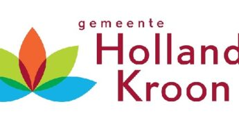 Logo-gemeente-Hollands-Kroon-1