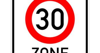 zone-30-3637617_640