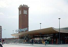 266px-Nijmegen_Centraal_Station