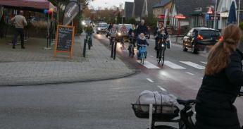 Zevenhuizerstraat