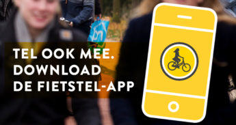 foto-fietstelweek-2017