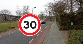 Oostersingel-30kmkopie3
