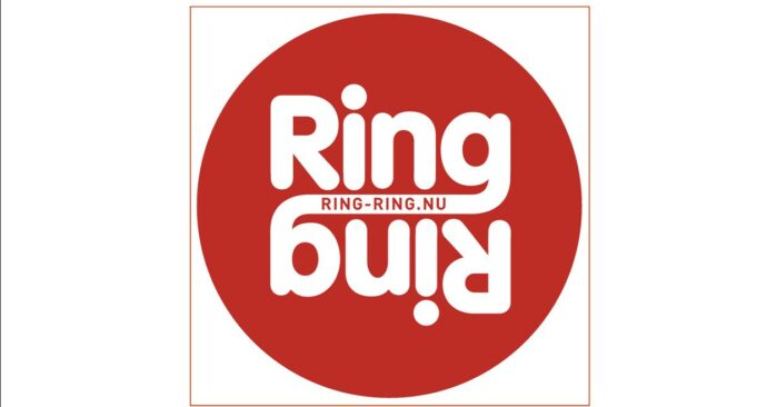 ring-ring FBC3