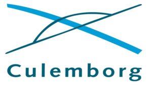 gemeente_logo_culemborg