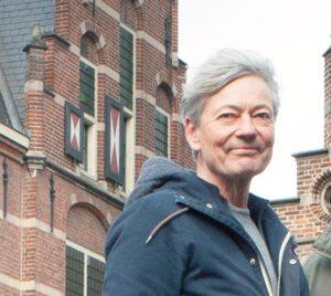 Bart de Haan