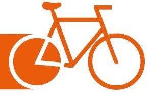 fietscongresfeature