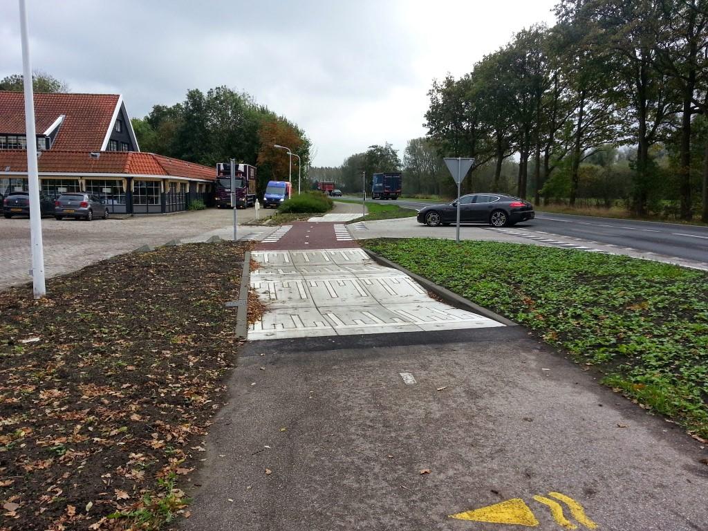 Westerbroek_paneel_INFRA