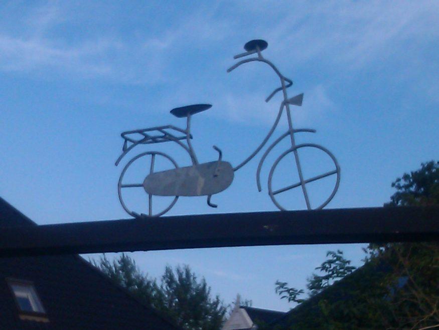 debat-fiets-en-natuur