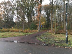 omleiding-stadspark-1