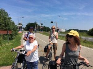 04 fietstocht 01 (Groot)