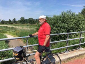 fietsocht, website IMG_5197 (Groot)